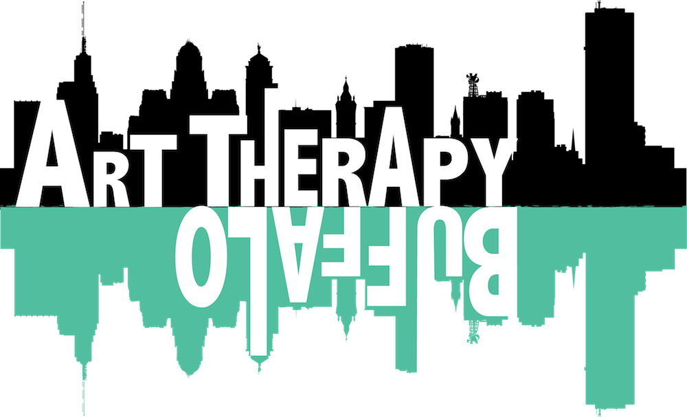 Art Therapy Buffalo Final logo