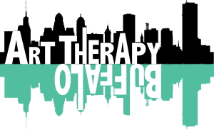 Art Therapy Buffalo logo